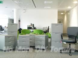 ikea office filing cabinet. Fancy Ikea Erik File Cabinet 33 IKEA Office Filing Cabinets . T