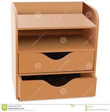 office desk shelves. Office Shelves Organizer Desk