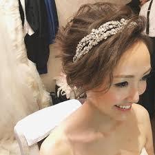 服部由紀子 Instagram写真インスタグラム 前髪からウェーブを