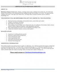 Floral Assistant Sample Resume Floral Designer Resume For Study shalomhouseus 1