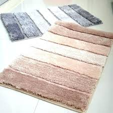 to bathroom floor mats non slip uk popular ing custom bamboo bath shower mat corroded wood floor bathroom mat