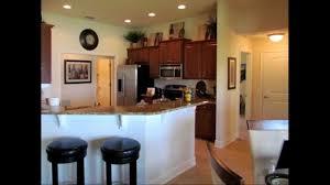 adams homes floor plans. Adams Homes Floor Plans Beautiful Aho Apeo M