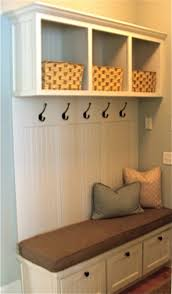 entry hall storage furniture. dear husband please can our next house have a big enough entrance hallway for this entry hall storage furniture y