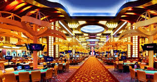 5 Tips on how to play and win at online casinos | Skymet Weather Services