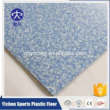2mm vinyl flooring roll hospital commercial pvc flooring