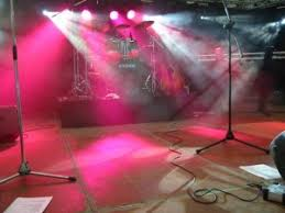 diy portable stage small stage lighting truss. Stage Lighting Angles Diy Portable Small Truss