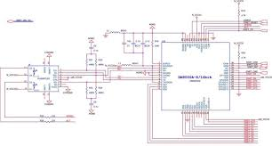 ethernet plug wiring diagram wirdig up diagram likewise ether plug wiring diagram as well xlr cable wiring