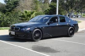 BMW Alpina B7 | Vroom! | Pinterest | BMW, Cars and Dream cars