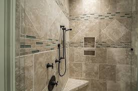 full size of large walk in shower convert bathtub to walk in shower replace bath