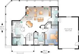Cottage Beach House Plans  Home Decorating Interior Design Bath Beach Cottage Floor Plans