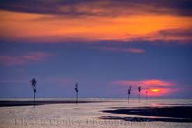 Rock Harbor Cape Cod Tide Chart Rock Harbor Beach Orleans Ma Elyssa Conley Flickr