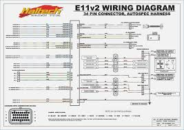 haltech interceptor wiring diagram fasett info MSD Wiring Diagram at Haltech E8 Wiring Diagram