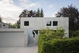 Haus Design Firm Sohoarchitekturs Triumphant Design Solution For A Tight