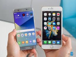 iphone y plus. iphone y plus c