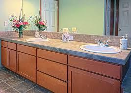 average price for a bathroom remodel. Plain Price To Average Price For A Bathroom Remodel S