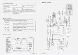 clarion duz385sat wiring diagram stolac org clarion wiring diagram cz101 fantastic cz 101 clarion wiring diagram s electrical