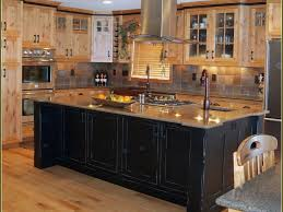 Salvage Kitchen Cabinets Mesmerize Antique Kitchen Cabinets Salvage Tags Mesmerizing