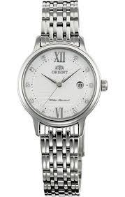 Наручные <b>часы</b> мужские, <b>женские</b> купить с доставкой, <b>часы</b> ...