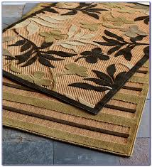 polypropylene outdoor rugs canada rugs home decorating