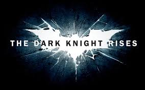 batman movie review dark knight rises essay writer bing