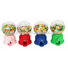 Jelly Bean Vending Machine Enchanting 4848'' Height Basketball Jelly Beans Dispenser Chewing Gum Vending