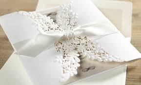 wedding invitations uk stationery, cards & invites online Wedding Invitations Buy Online Uk Wedding Invitations Buy Online Uk #20 wedding invitations cheap online uk
