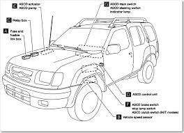 1998 Toyota Ta a Wiring Diagram   saleexpert me besides Diagrams 6861000  2007 Toyota Tundra Wiring Diagram – 2007 Toyota further 2000 Toyota Camry Tail Light Relay Location Free  Wiring  All furthermore  as well Repair Guides   Wiring Diagrams   Wiring Diagrams   AutoZone together with  moreover  furthermore SOLVED  2001 Toyota tundra 4 7 v8 diagram of engine under   Fixya also Reddy Heater Wiring Diagram   Reddy Wirning Diagrams as well Tundra Stereo Wiring Diagram   Wiring Diagram   ShrutiRadio besides I am trying to recharge the AC system in my 2003 Avalon  Could you. on 2000 toyota tundra cooling diagram