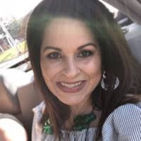 "10+ ""Mercedes Grant"" profiles   LinkedIn"