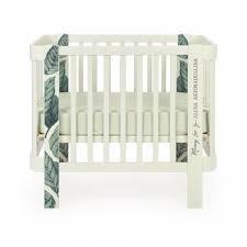 Колыбели для новорожденных купить по выгодным ценам в ...