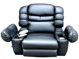 lazy boy recliner chair recliners inspirational lazy boy recliners lazy boy recliners home designs beautiful