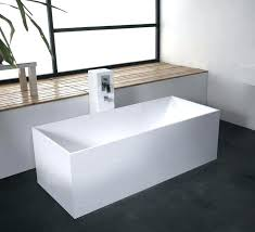types of bathtub materials types of bathtub materials best ways to create an antique bath designs