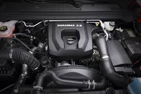 2015 chevy colorado diesel. 2016 chevrolet colorado duramax diesel 2015 chevy s