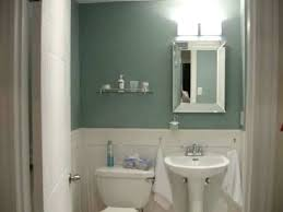 Small Bathroom Paint Color Ideas Awesome Decorating Design