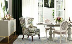 find the best ideas dining chairs in living room on a budget