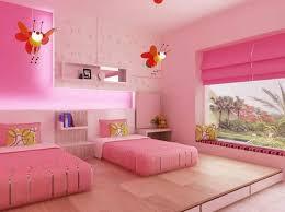 bedroom design for girls. Simple Design Intended Bedroom Design For Girls