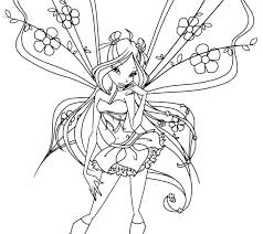 Free Fairy Coloring Pages Fairy Coloring Pages For Adults Fairy