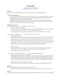 Bunch Ideas Of Cover Letter Film Editor Resume Sample Assistant