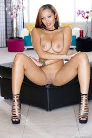 Kerry Louise The Sex Porn Pages