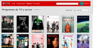 popular tv shows on netflix. popular tv shows on netflix t