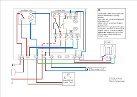 wiring diagram app wiring diagram rows wiring diagram app wiring diagram mega wiring diagram app iphone wiring diagram app