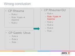 Cp rheuma