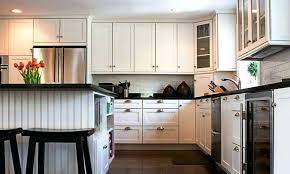 Kitchen wall colors with oak cabinets Dry Pasta Best Kitchen Wall Colors Best Kitchen Paint Colors With White Cabinets Kitchen Wall Colors To Go Home And Kitchen Best Kitchen Wall Colors Kitchen Wall Colors With Oak Cabinets Best
