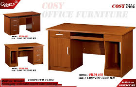 office table models. Beautiful Table Laptop Computer Table Models 1401 Buy Lovable  Designs And Price Inside Office I