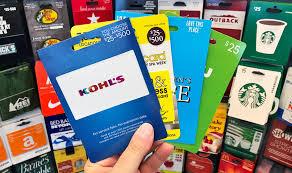gift card free walgreens ve 9 26
