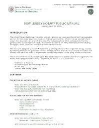 Best Photos Of Sample Notary Statement Sample Of Notary