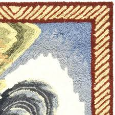 rooster area rugs black rooster area rugs thelittlelittle french country rooster area rugs