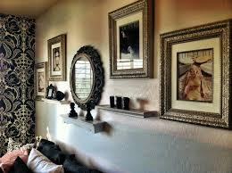 metal wall decor shop hobby: recycled hobby lobby wall decor top modern home design