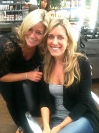 salon salon about us
