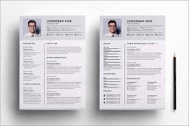 Pages Cv Template Free Unique Pages Resume Templates Best Of Template