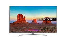 70 Inch Ultra Hd 4k Tv 70uk6950pla Lg Uk